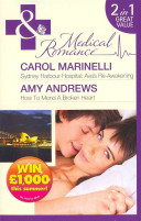 The Perfect Husband Book One Of The Sydney Harbour Hospital Series Pdf/ePub eBook