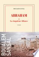 Abraham Ou La Cinqui Me Alliance