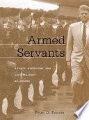 Armed Servants