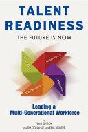 Talent Readiness