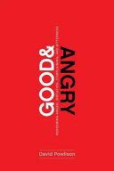 Good And Angry : ...