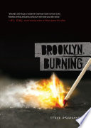 Brooklyn, Burning The Gender Of The Two Main