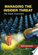 Managing the Insider Threat