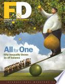 Finance   Development  September 2011