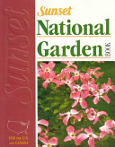 National Garden Book