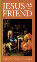 Jesus as Friend