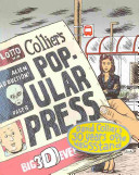 Collier s Popular Press