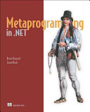 Metaprogramming in .NET