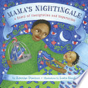 Mama s Nightingale