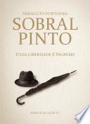 Heráclito Fontoura Sobral Pinto