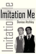 Imitation Me