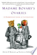 Madame Bovary s Ovaries