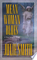 Mean Woman Blues
