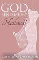 God Send Me My Husband Book PDF
