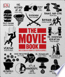 Book The Movie Book
