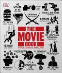 The Movie Book Book