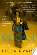 Old Baggage Book PDF