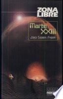 Marte XXIII