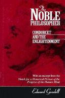 The Noble Philosopher