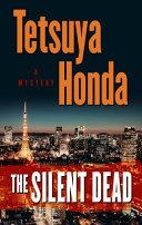 The Silent Dead : ...
