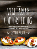 download ebook vegetarian comfort foods pdf epub