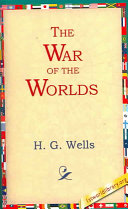 download ebook the war of the worlds pdf epub