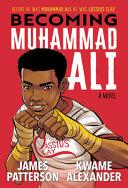 Book Becoming Muhammad Ali