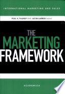 The Marketing Framework