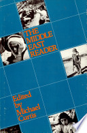 The Middle East: A Reader Forces And Trends In Contemporary Middle