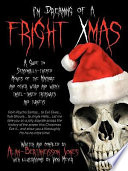 Fright Xmas