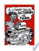 The Literary Devil S Dictionary