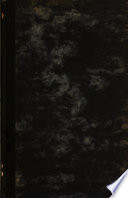 Different Nopende Het Verzoek In Der Zaake Van Jhr Jan Floris Grave Van Nassau La Lecq Hoofd Officier Der Stad Utrecht Contra Gysbert Egeling Burger En Coopman In Wijnen Binnen De Gemelde Stad