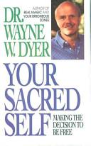 your-sacred-self