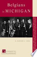 Belgians in Michigan