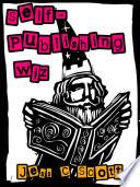 Self Publishing Wiz