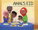 Amal s Eid