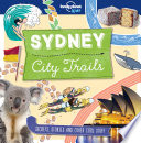City Trails   Sydney