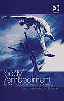 Body/Embodiment