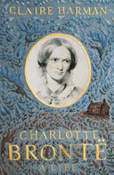 Charlotte Brontë : confide her own literary ambitions. the...