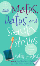 Mates, Dates, and Sequin Smiles by Cathy Hopkins