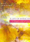 A Life of Miracles Book PDF