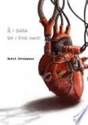 À : Dada De : Ton coeur