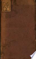 Juliette de Grenville, ou histoire du coeur humain