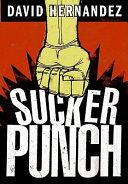 download ebook suckerpunch pdf epub