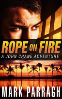 Rope on Fire Pdf/ePub eBook