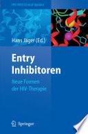 Entry Inhibitoren