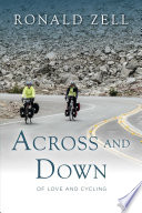 Across and Down     Of Love and Cycling