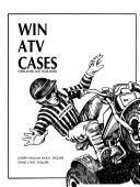 Win ATV Cases Book PDF