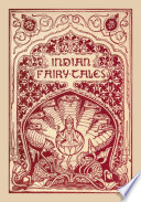 Indian Fairy Tales Or Birth Stories Of Buddha