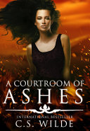 download ebook a courtroom of ashes pdf epub